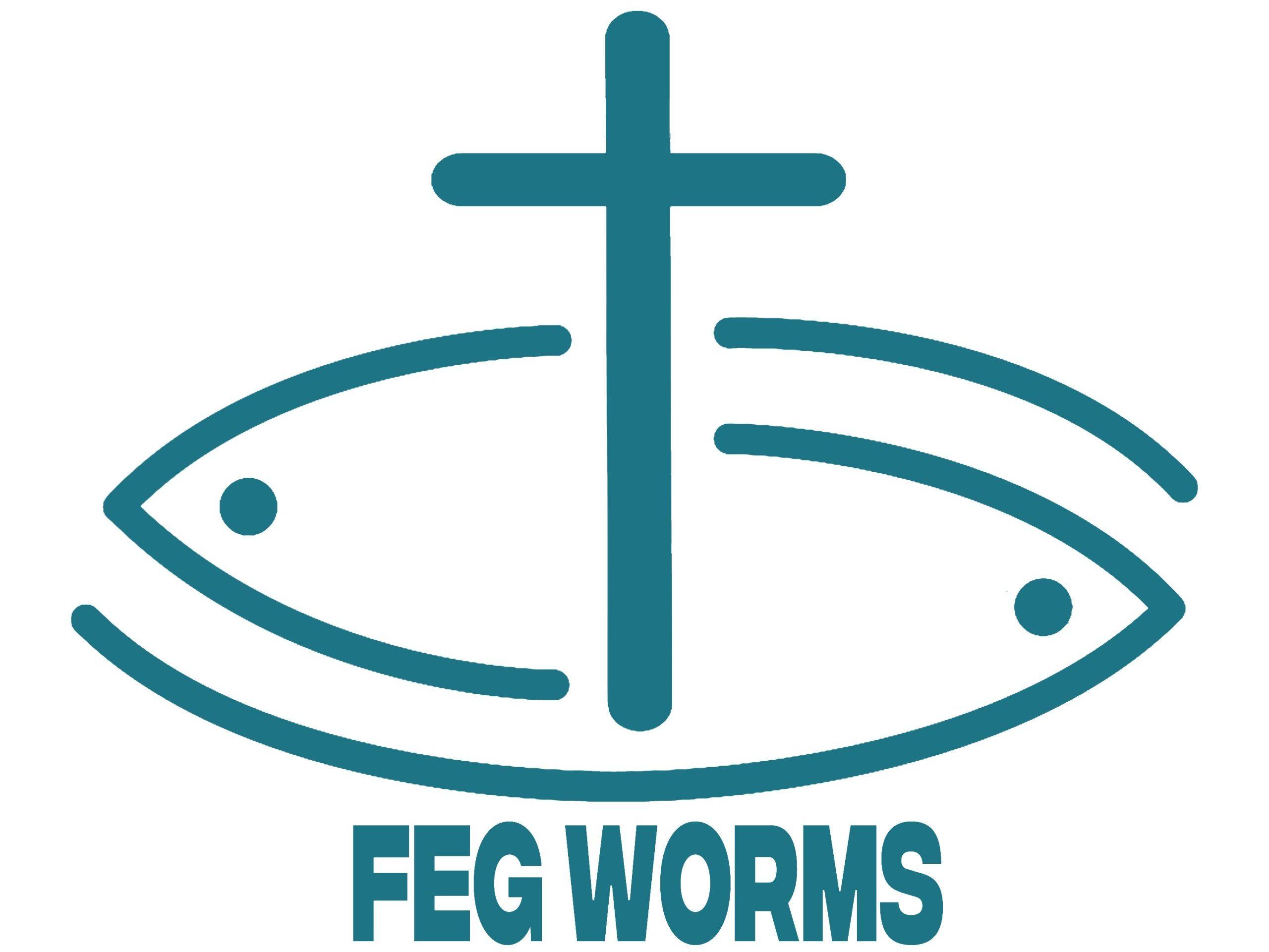 Freie evangelische Gemeinde Worms