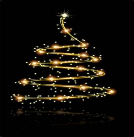 Weihnachten im Neuen Testament